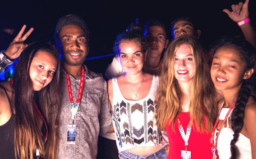 dj-festival-vanuatu